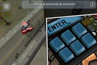 Activando bomba (CW-PSP-IPod).PNG