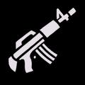 Miniatura de la versión de 16:06 9 abr 2014