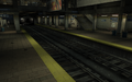 North Park Station GTA IV.png