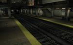 North Park Station GTA IV