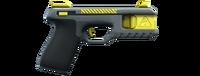 Pistola aturdidora GTA V.png