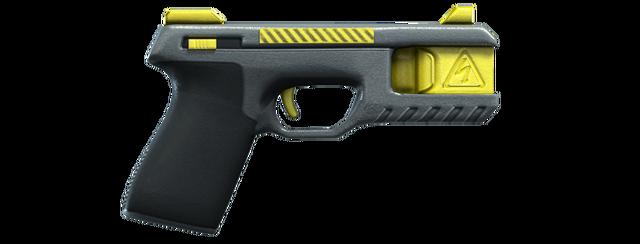 Archivo:Pistola aturdidora GTA V.png.png