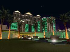 Casino Calígula (fuera)-0.jpg