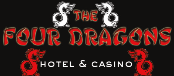 Archivo:Casino The Four Dragons logo.png