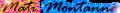Miniatura de la versión de 03:01 9 abr 2014