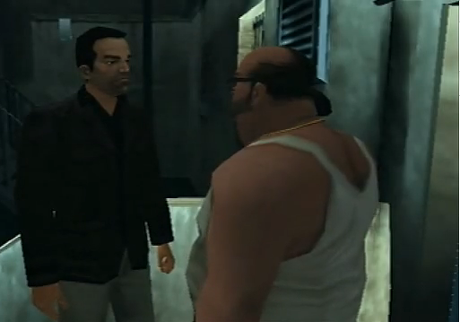 Archivo:GTA LCS Don in 60.png