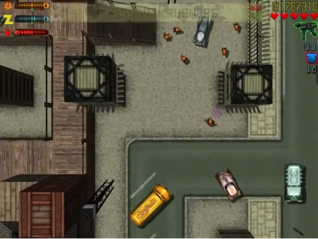 Archivo:¡GRAND THEFT AUTO! 2.png
