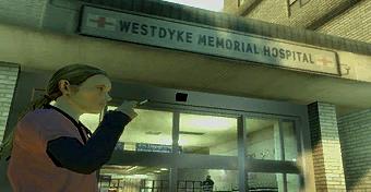 Archivo:Asesinato en el hospital (LT).png