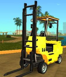 Archivo:Forklift VCS.JPG
