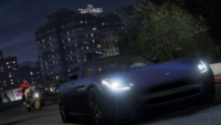 Gta v screenshot 7