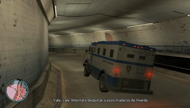 Archivo:Tunnel of Death 12.png