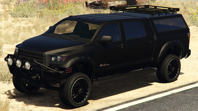 Archivo:Contender-GTAVtecho.png