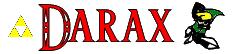 Archivo:Firma-darax 3.png