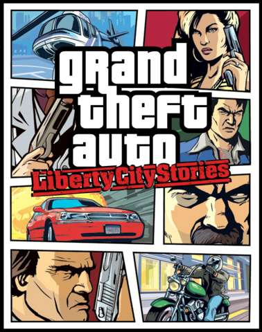 Archivo:GTA'scovers-GTALCS.png