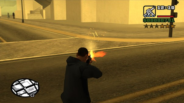 Archivo:GTA San Andreas Beta disparos.jpg
