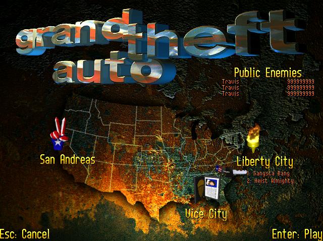 Archivo:Mapa EEUU GTA1.png