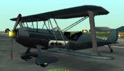 Biplane VCS.JPG