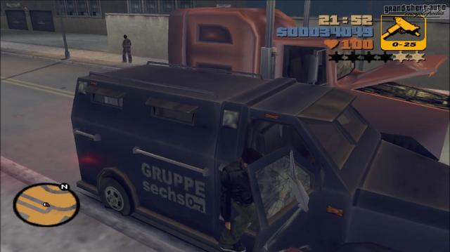 Archivo:El robo de la furgoneta2.png
