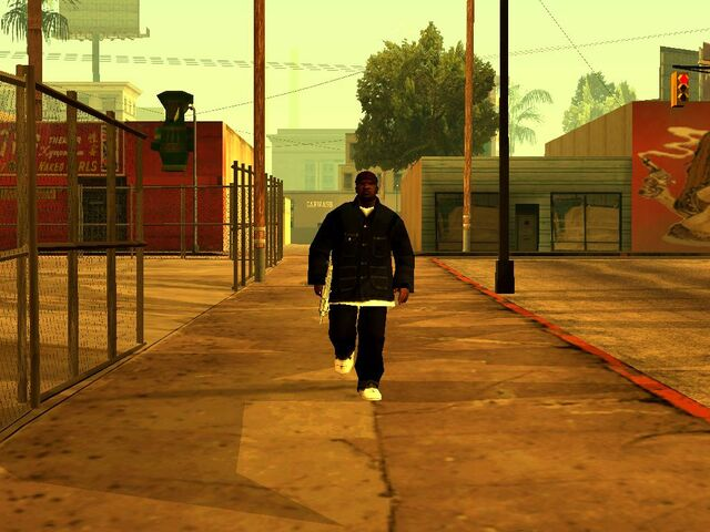 Archivo:GTA San Andreas Beta Balla The Introduction 2 (2).jpg