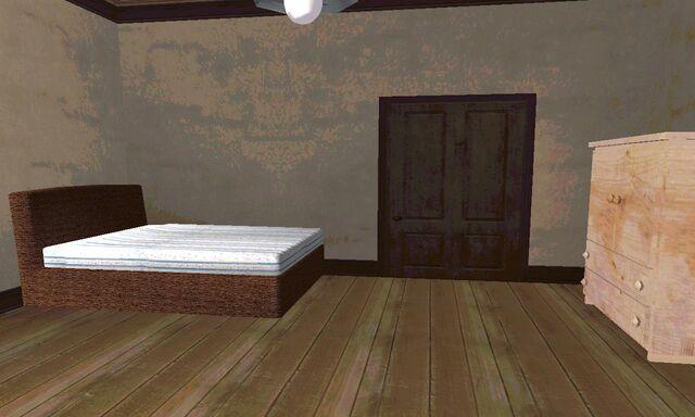 Archivo:Piso Franco de Hashbury Dormitorio.jpg