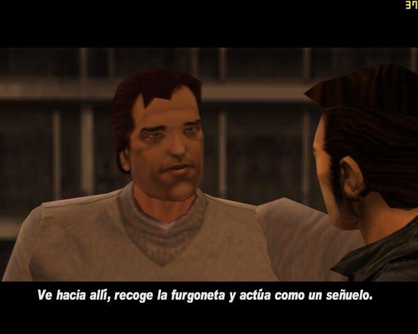 Archivo:Señuelo.jpg