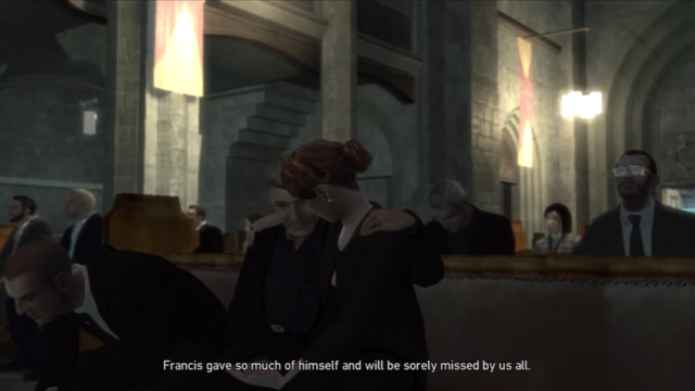 Archivo:FrancisMcReary37.png
