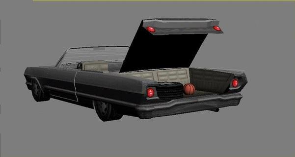 Archivo:GTA San Andreas Beta Savanna.jpg
