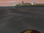 Submarino GTA Vice City.png