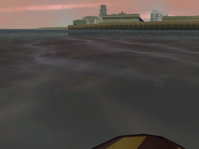 Archivo:Submarino GTA Vice City.png