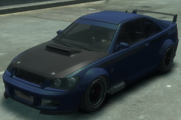 Archivo:Sultan RS GTA IV.png