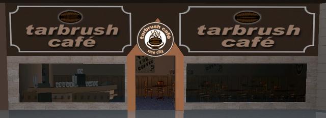 Archivo:Tarbrush Café.PNG