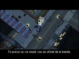 Archivo:The Tail Bagging the Dogs GTA CW.jpg