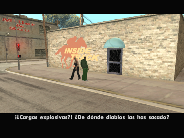 Archivo:Against All Odds2.png
