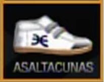 Archivo:Asaltacunas.png