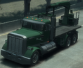 Flatbed grúa GTA IV.png