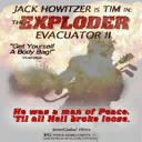 Archivo:Portada de Exploder Evacuator Part II VC.png