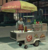 Puesto de comida rápida GTA IV.jpg