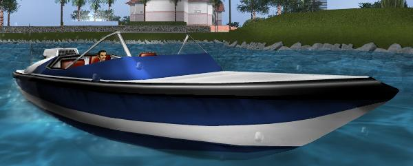 Archivo:Speeder BETA GTA VC.jpg
