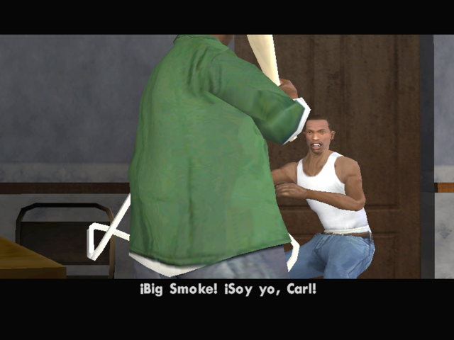 Archivo:Big SmokeLS2.png