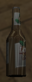 Archivo:Botella2.PNG