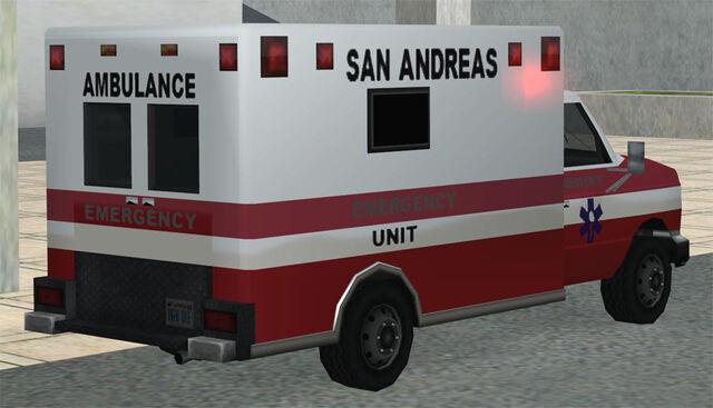 Archivo:AmbulanceSAatras.jpg