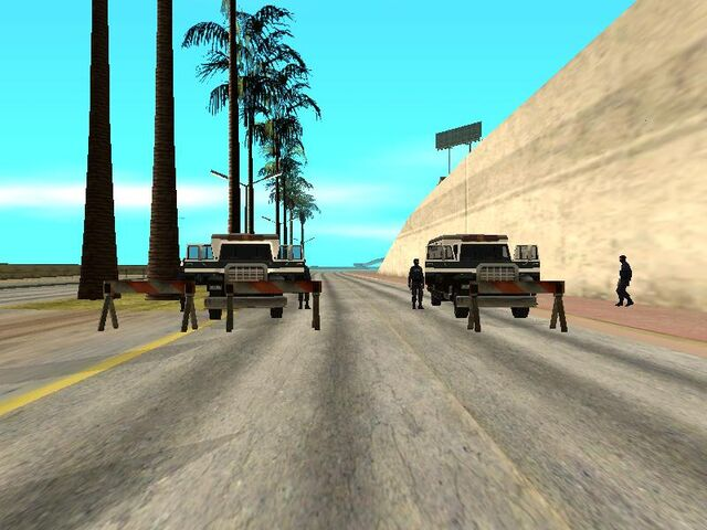 Archivo:Barricada Swat.jpg
