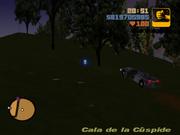 GTA III masacre 15 ubicación 2.PNG