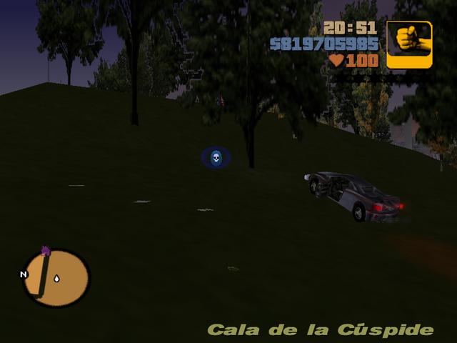 Archivo:GTA III masacre 15 ubicación 2.PNG