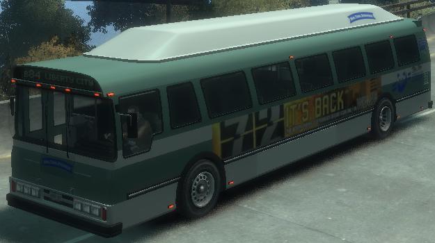 Archivo:Bus GTA IV.png