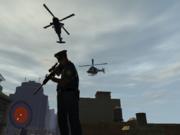 Francotirador policial.png