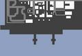 Miniatura de la versión de 20:58 29 sep 2009