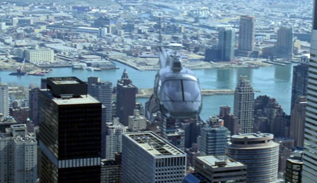 Archivo:Marino en Liberty Copter chase I.png