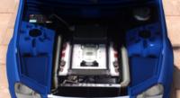 Motor ReblaHD1080p