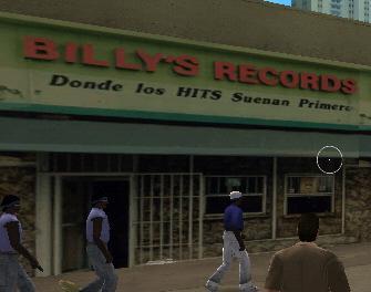 Archivo:Billy's Records.jpg